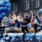 1.Schlagerparade Chur