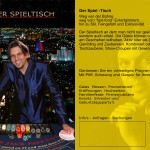 Spannung mit Casino Gambling