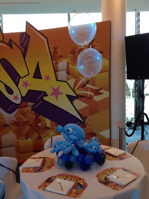 Geburtstagsfest Dolder (13)