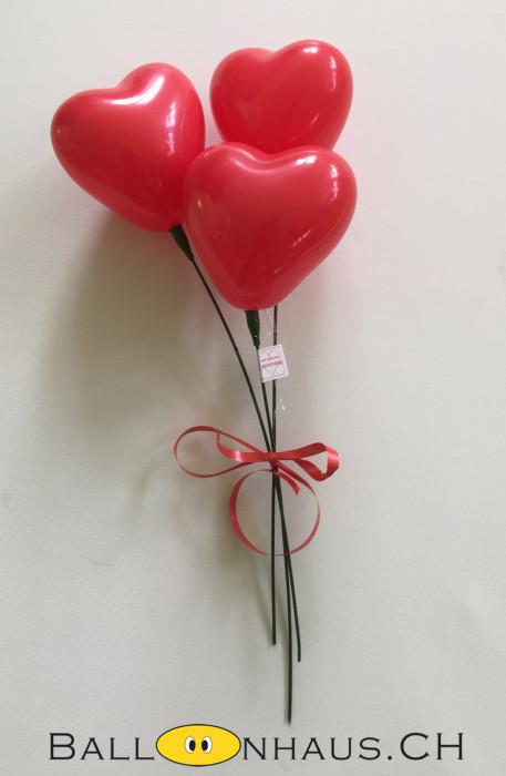 Eine Alternative anstelle einer Rose, als Dankeschön,Give Away, Muttertag usw.