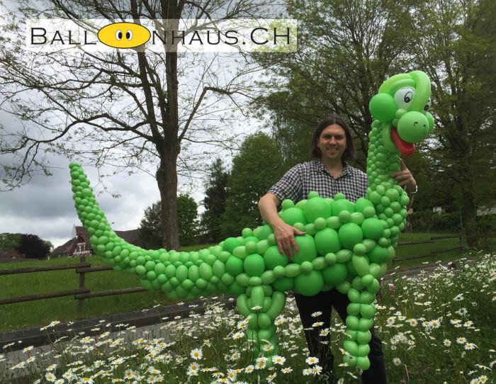 Dino Langhals 2016 2