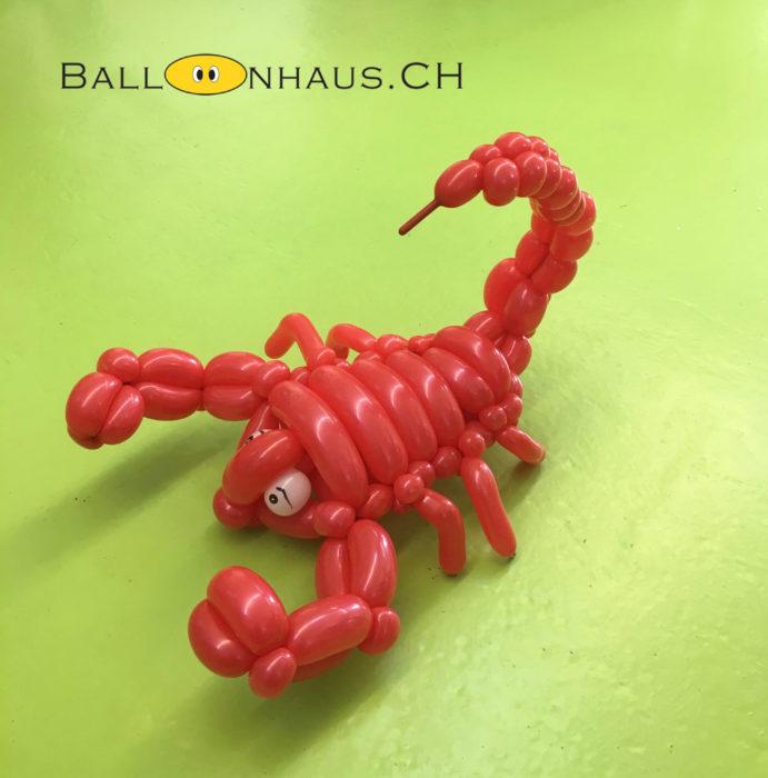 sternzeichen-skorpion