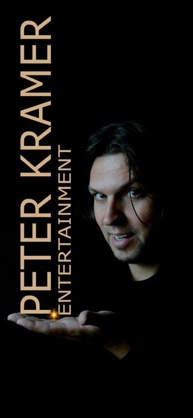 Peter Kramer Entertainment